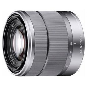 Sony SEL-1855 18-55 mm F/3.5-5.6 E OSS for NEX